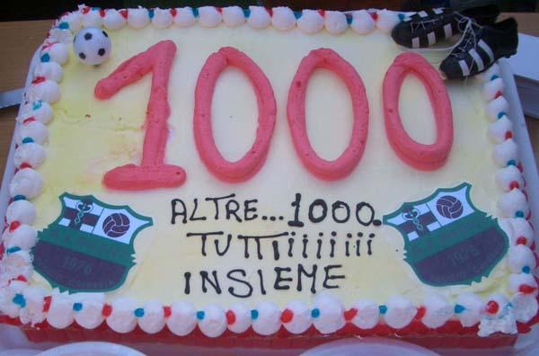 1000_partita_torta_2005