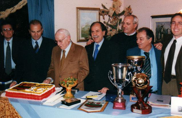 25_festa_2001