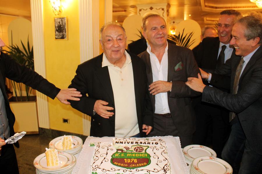 40_torta