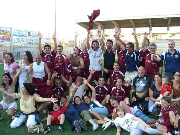 Campioni_Italia_2009