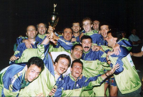 Campioni_del_mondo_1992