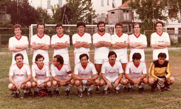 GMM_Abano_1984