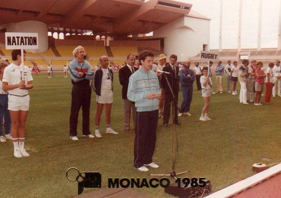 GMM_Montecarlo_1985