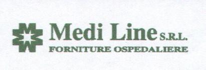 Mediline_2