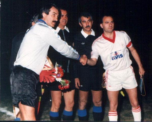 Team_Azzurro_1986