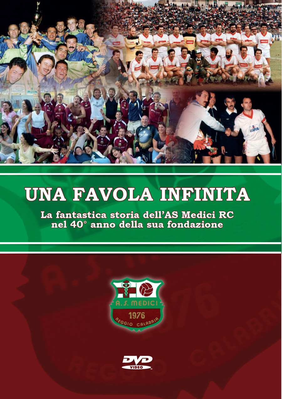 40_dvd_fronte