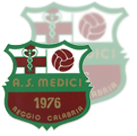 Logo-AS-MEDICI-RC-3D
