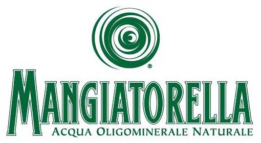 Logo_Mangiatorella